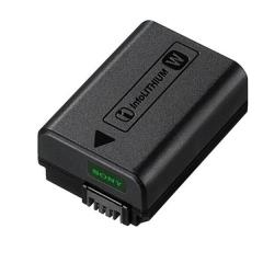 索尼(SONY)NP-FW50 相机充电电池(适用索尼微单/RX10/QX1) ZX.329
