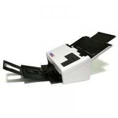 紫光(UNIS)Uniscan Q2240 扫描仪 A4 高速高清双面自动馈纸40页/80面 IT.712