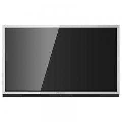 海信(Hisense)LED70W20  70英寸  电视机     DQ.1419
