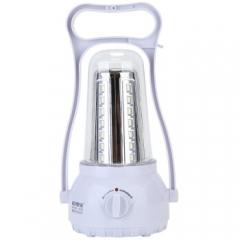 康铭(KANGMING)LED马灯户外照明应急调光式手提灯白色KM-770C  JC.863