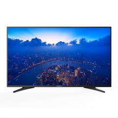创维(Skyworth)40E382W  40英寸2K高清智能商用电视     DQ.1420