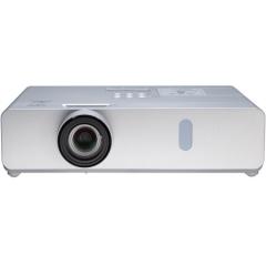 松下(Panasonic)PT-BX441C 投影仪 投影机办公 (4500流明 HDMI 1.6倍变焦) IT.717