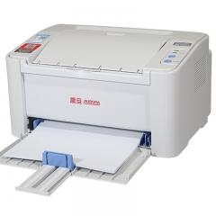 震旦(AURORA) A4 黑白激光打印机 AD 200PS  DY.302