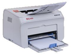 震旦 (AURORA)A4 黑白激光打印机 AD 240PN  DY.303
