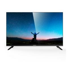 康佳(KONKA)LED40G30CE 40英寸 高清液晶电视 黑色 DQ.1427