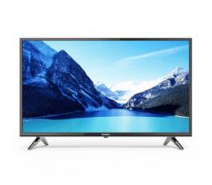 康佳(KONKA)LED32G30AE 32英寸 高清液晶电视 黑色DQ.1428