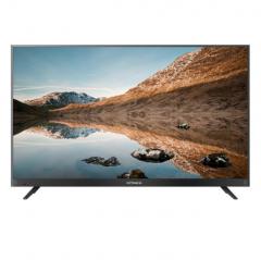 康佳(KONKA)LED43G30UE 43英寸 4K超高清智能电视 黑色DQ.1429