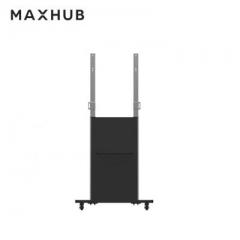 MAXHUB智能会议平板配件 移动支架ST26 适配55-65英寸会议平板  IT.724