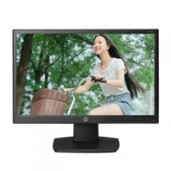 惠普(HP )V202b 液晶显示器 19.5英寸  PC.1676