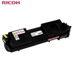 理光 SP C352C黄色墨粉盒  适用SP C352DN机型           HC.983