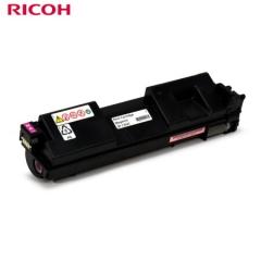 理光 SP C352C红色墨粉盒 适用SP C352DN机型     HC.984