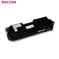理光 SP C352C蓝色墨粉盒 适用SP C352DN机型      HC.985