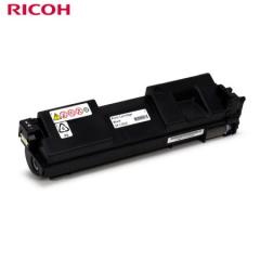 理光 SP C352C黑色墨粉盒 适用SP C352DN机型     HC.986