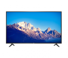 康佳(KONKA)LED50G30UE 50英寸 4K超高清智能电视 黑色 DQ.1432