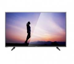 康佳(KONKA)LED65G30UE 65英寸 4K超高清智能电视 黑色DQ.1433