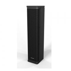 飞利浦 CSS3604 线阵列音柱 音响(单个) IT.730