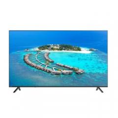 长虹(CHANGHONG)43D2060GD 43英寸4K智能超高清轻薄电视机  DQ.1437