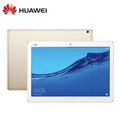 华为(HUAWEI)BZT-AL10 平板电脑C5 10 (4+64G)金 10.1英寸高清屏 PAD全网通  PC.1696