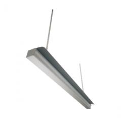 王牌(TCL)护眼黑板灯TCLMY-LED40H/0112   JC.873