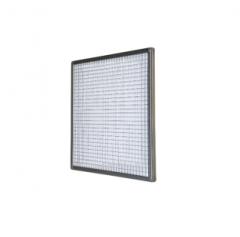 王牌(TCL)格栅型护眼教室灯 TCLMY-LED40Z/6060  JC.875