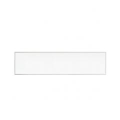 王牌(TCL)微晶型护眼教室灯TCLMY-LED40C/3012D JC.876