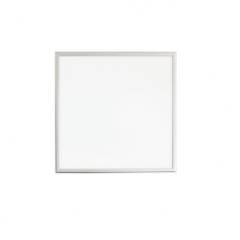 王牌(TCL)微晶型护眼教室灯TCLMY-LED40C/6060  JC.877
