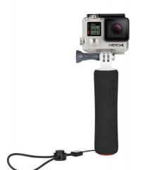 GoPro 运动相机配件 可漂浮手柄 ZX.338