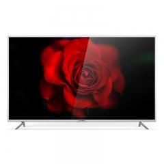 康佳(KONKA)LED75G8000UE 75英寸 4K超高清智能液晶电视     DQ.1447