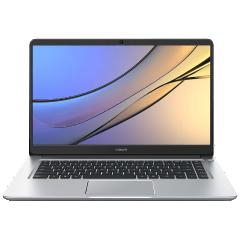 华为(HUAWEI) MRC-W50E /I5-8250U/8G内存/256固态硬盘/2G独立显卡/15.6寸(1920*1080)高清屏/一年保修/含包鼠 PC.1697