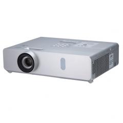 松下(Panasonic)PT-BW410C 教育投影仪 4000流明/1280*800分辨率  IT.747