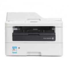 富士施乐(Fuji Xerox)DocuPrint M268 dw 黑白激光多功能一体机A4   DY.034