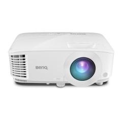 明基(BenQ)MX611 投影仪 投影机 投影仪办公(标清 4000流明 HDMI高清接口*2 20000:1 不含安装) IT.752