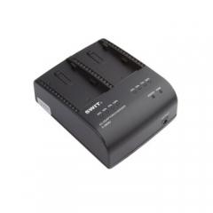 视威(SWIT)S-3602U 双通道SONY BP-U系列电池充电/适配器  ZX.340