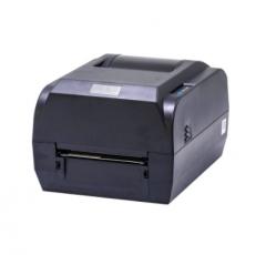 得实(DASCOM)DL-630 条码打印机 DY.313
