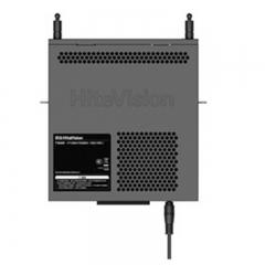 鸿合(HiteVision)HO-5618T触控一体机专用ops插拔式电脑模块 I5/4G/128G SSD IT.754