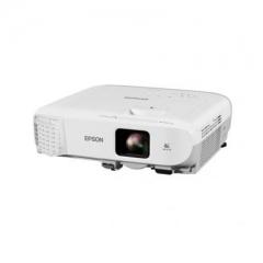 爱普生(EPSON)CB-980W 3LCD教育投影机 3800流明/1280*800分辨率/15000:1对比度 IT.755