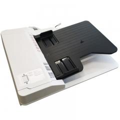 东芝 复印机 输稿器规格:MR-3029C 适用机型:2809A    白色FY.219
