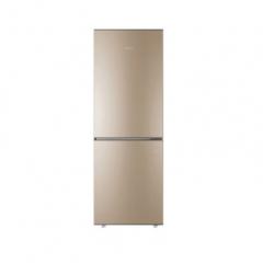 海尔(Haier)双门冰箱    BCD-166TMPP     DQ.1450