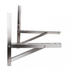 海尔  空调室外机支架  适用于小1匹,大1匹,小1.5匹,大1.5      DQ.1452