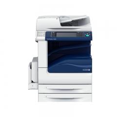 富士施乐多功能一体机 DC-V 4070CP 2T A3幅面 打印/复印+自动输稿器 标配2纸盒 五代机     FY.222