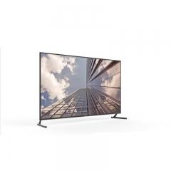 康佳  86英寸   电视机    LED86G30UE     DQ.1451