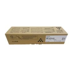理光 MP6054C 碳粉 黑色适用MP4054/4054SP/5054/5054SP/6054/6054SP    HC.1006