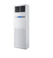 海尔(Haier) KFRd120LW/50BBC22 立式空调 5匹 380V 变频 2级能效KT.588