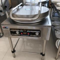 新奥 电饼铛45A-K 烹饪锅具 CF.085