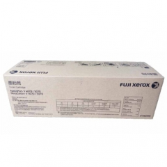 富士施乐(Fuji Xerox)CT202344高容量EA碳粉适用:V4070/V5070    HC.1012