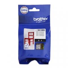 兄弟(brother) LC3919原装墨盒 适用于MFC-J3930/2730/2330/3530 LC3919BK黑色打印量 约3000页   HC.1013