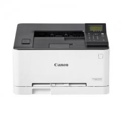 佳能(CANON)imageCLASS LBP611Cn A4幅面彩色激光打印机 DY.316