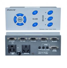 中控控制系统音视美 M1000  IT.766