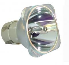 日立DT01411投影机灯泡 IT.767