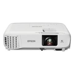 爱普生(EPSON) CB-108 投影仪 IT.768